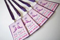Google Image Result for http://www.trulymadlydottieblog.com/wp-content/uploads/2011/11/Dottie-Ticket-to-Love-Music-Festival-Wedding-Programme-H.jpg
