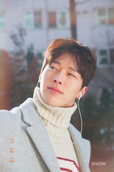 Handsome Korean Actors, Handsome Boys, Korean Star, Korean Men, Drama Korea, Korean Drama, Dramas, Korean Couple, Cute Actors