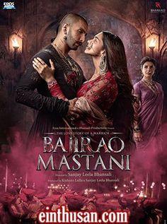 Bajirao Mastani Hindi Movie Online - Ranveer Singh, Deepika Padukone, Priyanka Chopra and Aditya Pancholi. Directed by Sanjay Leela Bhansali. Music by Sanjay Leela Bhansali. 2015 [U] ENGLISH SUBTITLE