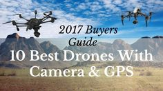https://droneaffairs.com/drones-camera-gps/