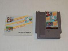 #SuperMarioBros #DuckHunt #WorldClassTrackMeet #Nintendo #NES #videogames #videogame #retro