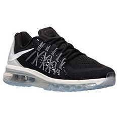 Women's Nike Air Max 2015 Running Shoes | Finish Line