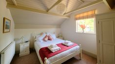 Holiday accommodation sleeping 8 - 30 - self catering, cottages, dog friendly. Self Catering Cottages, Local Pubs, Holiday Accommodation, Bude, Country Estate, Dog Friends, Bunk Beds, Sleep, Furniture