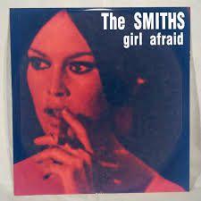 Resultado de imagen de the smiths album