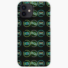 Iphone 4s, Iphone Wallet, Iphone Case Covers, Protective Cases, I Shop, Neon, Electronics, Printed, Awesome
