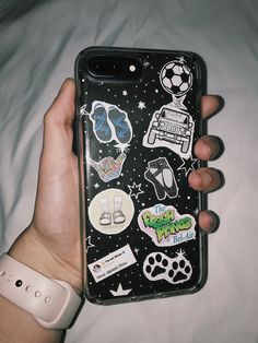 253 best aesthetic phone case images in 2019 Tumblr Phone Case, Diy Phone Case, Computer Case, Iphone Cases Disney, Iphone 7 Plus Cases, Iphone Phone Cases, Cute Cases, Cute Phone Cases, Mobiles
