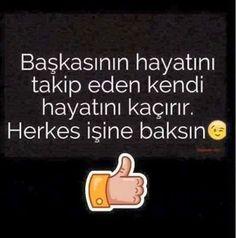 Takip edelim...arkadaslarinizi davet edelim.. @mutluluk_cok_yakindaa @mutluluk_cok_yakindaa  #turkiye #allah #islam #mevlana #love #ask #istanbul #malatya #izmir #bursa #ankara #ask #sevgi #dua #kul #sahur #iftar #adana #zengin #fakir #dirilis #rize #samsun #ordu #gaziantep #olum #cehennem #komik #sivas #mizah #komedi http://turkrazzi.com/ipost/1524956597956624615/?code=BUpu_I_F8Dn