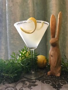Rabbit Hole Hotel , Krugersdorp North, Special Winter rates on rooms Pizza Restaurant, Rabbit Hole, Margarita, Martini, Tableware, Pizza House, Dinnerware, Tablewares, Margaritas
