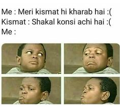 That Moment When You Finish Up Mom's Intenet Data. Be Like Bro Memes, Crazy Funny Memes, Really Funny Memes, Wtf Funny, Funny Jokes, Sarcastic Memes, Funny Mems, Funny Memes Images, Funny Relatable Quotes