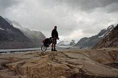 Image result for hiking  backpack trailers