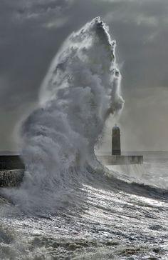 wave by wentloog