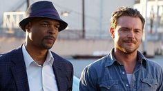 lethal-weapon-ratings-prediction