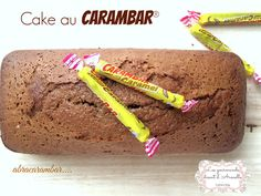 Ce délicieux gâteau aux saveurs de caramel vous ramenera en enfance. La recette est facile et inratable et l'essayer c'est l'adopter. Cette recette est allégée en beurre et sucre. Ce n'est pas écoeurant. Pour 1 cake (moule de 24 cm) 20 Carambar® au caramel...