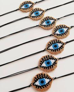 Jewelry making loom Beaded earrings, Beaded earrings heart, B. Jewelry making Beaded Earrings Native, Beaded Earrings Patterns, Seed Bead Earrings, Beaded Bracelets, Beading Patterns, Beading Ideas, Hoop Earrings, Beading Supplies, Kids Earrings