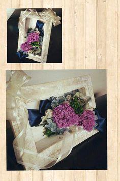 Thanks mother's day 母の日  フラワーアレンジメント Flowers