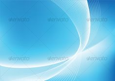 Realistic Graphic DOWNLOAD (.ai, .psd) :: http://jquery-css.de/pinterest-itmid-1000087819i.html ... Blue Background ... <p>Glowing blue background</p> abstract, backdrop, background, blue, clean, curve, digital, elegant, modern, shape, smooth, technology, vector, wallpaper, wave  ... Realistic Photo Graphic Print Obejct Business Web Elements Illustration Design Templates ... DOWNLOAD :: http://jquery-css.de/pinterest-itmid-1000087819i.html