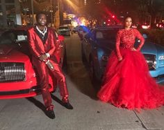 WATCH: Gucci Mane WEDDING!!! Coming To America! Guest List Cost Keyshia Kaoir Dress! (Video) — Where did Gucci Mane get married? Who was at Gucci Mane wedding? Where did Gucci Mane spend his honeymoon? It was a lot going on yesterday. A lot going on last night. Gucci Mane and his longtime girlfriend Keyshia Kaoir […] Sale! Up to 75% OFF! Shop at Stylizio for women's and men's designer handbags, luxury sunglasses, watches, jewelry, purses, wallets, clothes, underwear