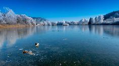 winter pictures desktop 3840x2160