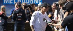Good form for Alonso as Hamilton top in 'Oz F1 Racing, Hamilton, Passion, Baseball Cards, Sports, Formula 1, Fans, Articles, Top
