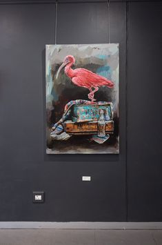 Still life painting by South African Artist Grace Kotze. On show at StateoftheART Gallery in Cape Town. South African Artists, Online Gallery, Cape Town, Online Art, Art For Sale, Still Life, Contemporary Art, Original Art, Painting