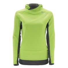 Women's Ultra Run Megaheat Hoodie | Zoot Sports