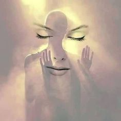 Funny pictures, Animated GIFs ,Videos , Jokes, Quotes and Everything☺ Grieving Gifts, Illusion, Angel Images, Dark Art Drawings, Marianne, James Joyce, Digital Art Girl, Smile Face, Double Exposure