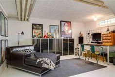 renoverade källare design - Sök på Google