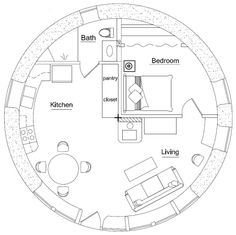 geodesic dome homes | sunny pleasant home most dome homes in contrast have insufficient or ...