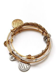 Alex and Ani, Must have for my birthday!