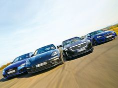http://www.autozeitung.de/auto-vergleichstest/audi-rs7-sportback-porsche-panamera-turbo-cadillac-cts-v-bmw-m6-gran-coupe