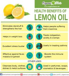 few drops of pure lemon oil in your water. It tastes great and is really good for you. I use DoTerra Lemon Oil.a few drops of pure lemon oil in your water. It tastes great and is really good for you. I use DoTerra Lemon Oil. Essential Oil Uses, Lemon Essential Oils, Natural Essential Oils, Doterra Lemon Oil, Natural Oils, Natural Skin, Natural Health, Lemon Health Benefits, Doterra Essential Oils