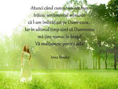 IRINA BINDER - Insomnii: Citate - Irina Binder Spiritual Quotes, Binder, Best Friends, Life Quotes, Spirituality, Wedding Dresses, Blog, 8 Martie, Motivational