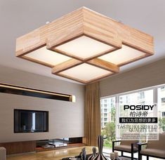 2015-Moder-font-b-design-b-font-wooden-Meterial-LED-dimmable-light-source-font-b-ceiling.jpg (789×764)