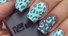 Cuando se habla del arte de uñas, te darías cuenta de que se ha convertido en una tendencia, que hay...