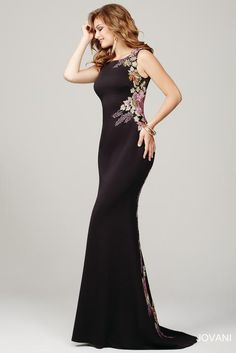 Jovani Prom 33679  Jovani Prom Prom, Bridal, Bridesmaid, Pageant, & Special Occasion Gowns- WWW.PROMUSA.BIZ