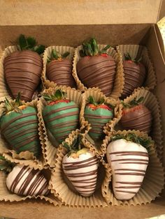 Chocolate Covered Strawberries, Wicker Baskets, Home Decor, Chocolate Coated Strawberries, Decoration Home, Chocolate Dipped Strawberries, Room Decor, Home Interior Design, Home Decoration