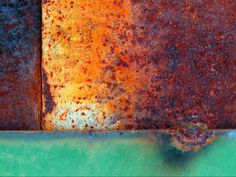 Limited Edition Fine Art Prints © copyright by Miró von Laugaricio All rights reserved Living Room Designs, Rust, Art Photography, Fine Art, Art Prints, Canvas, Decoration, Interior, Pictures