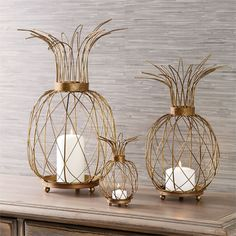 Ideas Home Renovation Bedroom Diy Projects For 2019 Dixon Homes, Votive Holder, Bridal Shower Rustic, Candle Stand, Welcome Decor, Home Wallpaper, Home Design Plans, Trendy Home, Cool Diy Projects