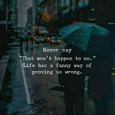 Even smaller quote or saying could have deep meaning. Here We've gathered motivational quotes with deep meaning for motivation of your life. True Quotes, Words Quotes, Motivational Quotes, Inspirational Quotes, Sayings, Motivational Pictures, Humble Quotes, Philosophical Quotes About Life, Favorite Quotes