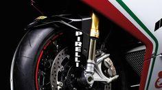 Will AMG influence MV Agusta's three new 1,000cc bikes?