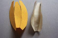 tuto banane 001