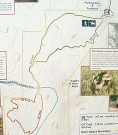 Eagles Nest Open Space – Hiking, Horseback Riding – Livermore, CO | Two Knobby Tires