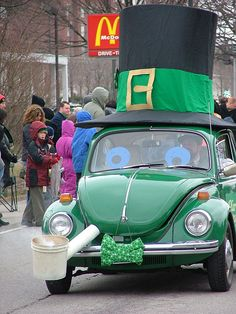 1000 Images About St Patrick S Day Dublin On Pinterest