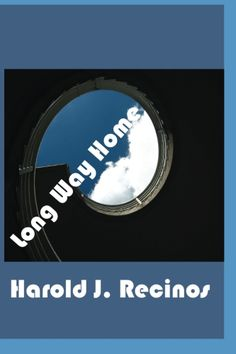 Long Way Home. By Harold J. Recinos.ISBN-13: 978-1888205626.$19.95  The poems in Long Way Home memorialize, historicize, publicize, and chastise with beautifully woven words that seek to incite change by bridging the great gulf between parent and child, neighbor and neighbor, holy word and vulgar indifference, Spanish and English, between the promise of America and its bleak reality. These are gritty tales of real people who we are too often invisibilized.