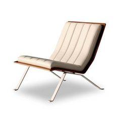 Ilex Lounge Chair