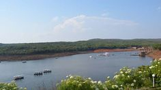 lake Venna is defiently worth a visit when in #Mahabaleshwar