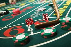 Want to Learn How to Play Craps? Master the Game in under 5 Minutes