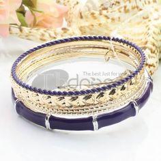 http://www.thdress.com/purple-six-laps-alloy-bracelet-p13504.html