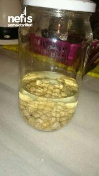 7 Günde 3 Kilo Verdiren Su