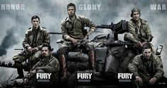 http://movie-world247.blogspot.com/2014/01/download-fury-full-movie-and-watch.html Don't miss the chance. You don't need to search Fury full movie download link. It is easy and free here. We are providing HD quality  to give you real experience of movie. So Fury full movie download start from here and enjoy.